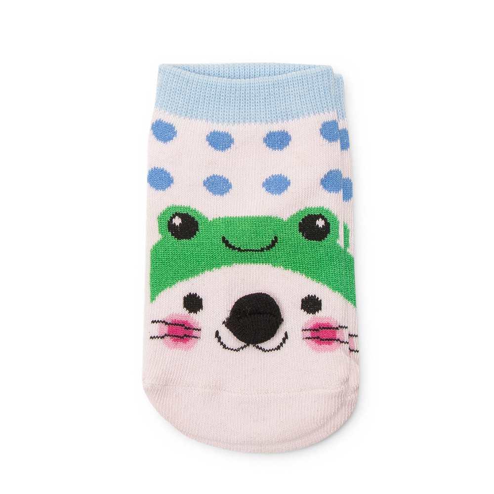High quality baby boy socks wholesale Zhejiang Kaite