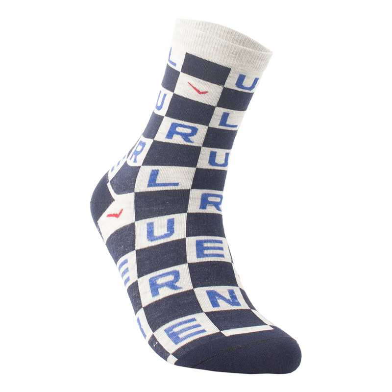 May 06,  · Nowadays, socks made in China are more popular among the clients all over the world, many manufacturers can produce high-quality socks with low cost. I recommend Yhao socks in China with 13 years' socks producing experience which has exported socks to many countries around the world.