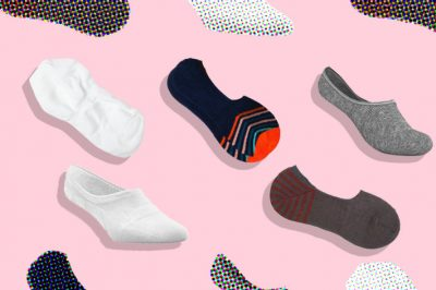 Various Types of Materials Used in Socks