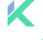 Kaite socks Logo