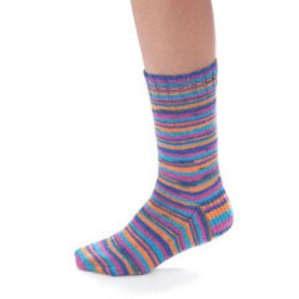 Knit Sock Pattern Free Support Custom Private Label Kaite Socks