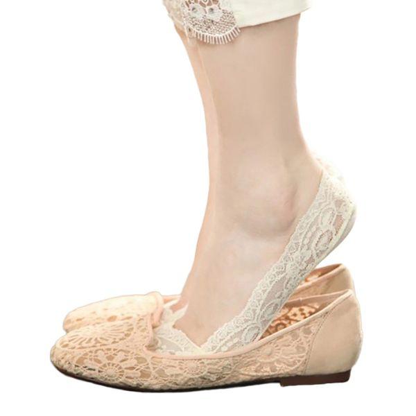 SocksSupport Kaite Girls Socks Customamp; Private Sex Label xBordCe