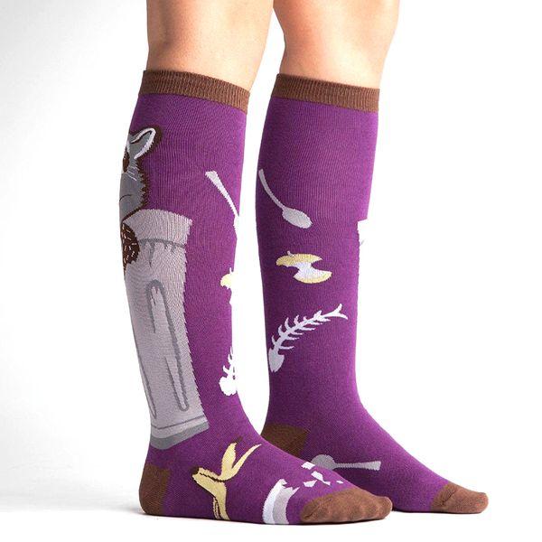 teen socks, Support custom & private label - Kaite socks