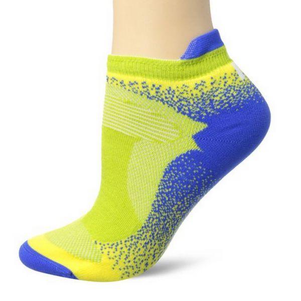 bddf2879e3fc workout socks, Support custom & private label - Kaite socks