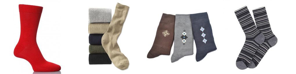 cotton socks mens