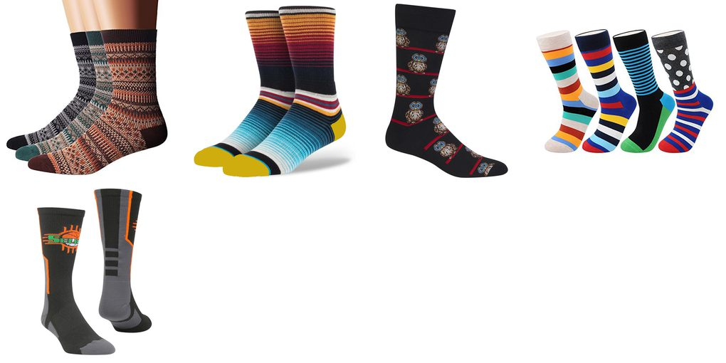 design socks