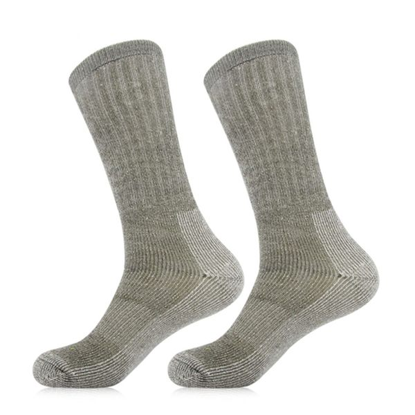 sock and hosiery manufacturer