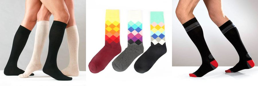 socks manufacturer in lahore