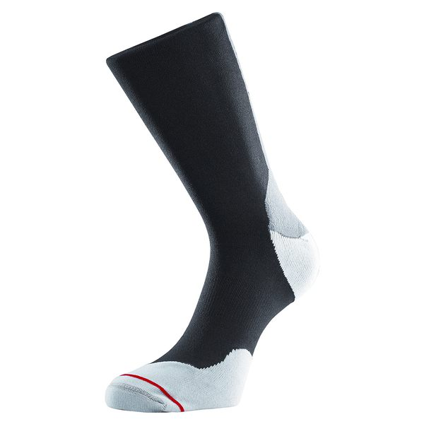 sport padded socks