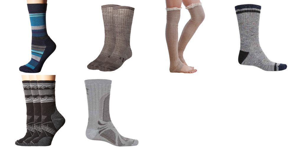 wool socks clearance